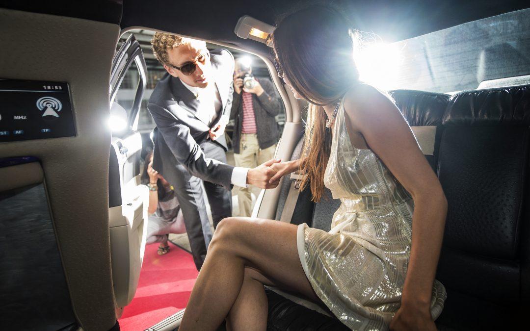 Sabes cuál famoso aseguró sus manos por más de 7 millones de Euros?