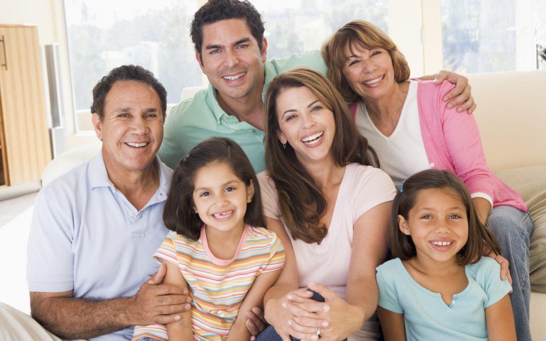 4 Seguros que facilitarán tu vida